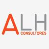 ALH Consultores